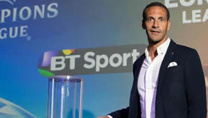 Rio Ferdinand's funny response to Arsenal fans about Premier League defender