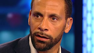 Rio Ferdinand delivers honest verdict on Arsenal and Liverpool form