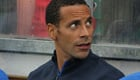 Rio Ferdinand optimistic Man Utd can still fight for league title