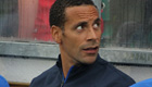 Rio Ferdinand: Danny Welbeck will 'flourish' as Arsenal's No1 striker