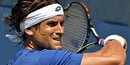 Miami Masters 2013: For Ferrer & Haas, a 2nd Masters title beckons