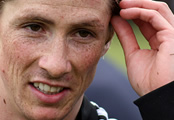 Chelsea transfers: Inter Milan confirm interest in Fernando Torres