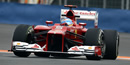 European Grand Prix 2012: Lessons as Alonso wins in Valencia