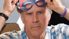 Ferrell, Timberlake & more: American celebrities rally around USA
