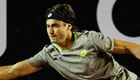 Race heats up as Nadal, Ferrer and Nishikori reach quarters but Berdych falls