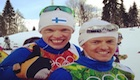 Sochi 2014: FINally! Finland end 12-year wait for Winter Olympic gold