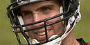 Super Bowl 2013: Lessons learned as Flacco stars for Baltimore Ravens