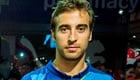 Mathieu Flamini: Benfica will be a good test for Arsenal
