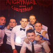 Liverpool stars all smiles at Milner's charity ball