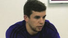 Flanagan delivers injury update