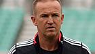 England's Ashes demise very surprising, says Mark Ramprakash