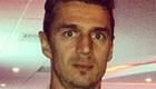 Man United 0 Southampton 1: Player ratings as Jose Fonte impresses