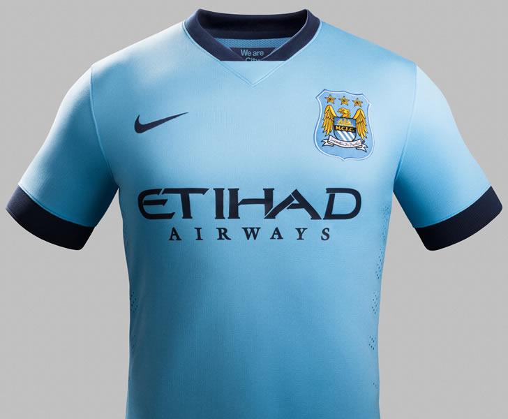 football kit deals