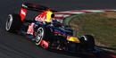 2012 Formula 1 race calendar