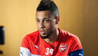 Coquelin: Why Henry is wrong about Giroud