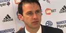 Championship wrap: Hull horror show gives Watford advantage