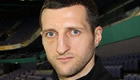 Carl Froch v George Groves tickets: Record demand for Wembley rematch