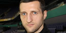 Carl Froch v George Groves: Tickets available