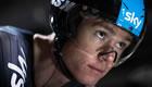 Chris Froome devastated by Tour de France exit