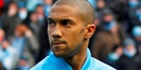 Gael Clichy: Man City must win title for the season to be success