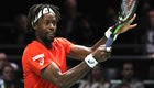Rotterdam 2016: Monfils dismisses Gulbis to set first Coric meeting