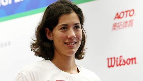 Race to No1 and Singapore: Halep, Pliskova, Svitolina, Venus Williams qualify for season finale