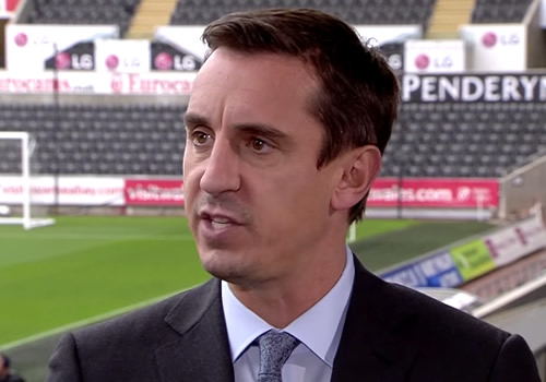 http://www.thesportreview.com/tsr/wp-content/uploads/gary-neville500.jpg