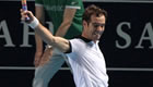 Richard Gasquet joins multitude of one-handers in Basel round two