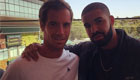 Djokovic, Gasquet and more: Instagram warms up for Wimbledon semi-finals