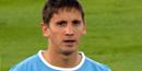 Southampton 4 Aston Villa 1: Lessons as Lambert secures Saints first win