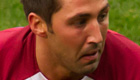 Gavin Henson deserves Wales chance, says Bath prop Paul James