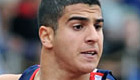 Commonwealth Games 2014: Adam Gemili wins 100m silver