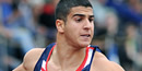Adam Gemili and Eilidh Child impress at Rome Diamond League