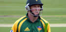 ICC Champions Trophy 2013: Mitchell Marsh in Australia squad