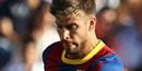 La Liga wrap: Barcelona not tempered in title race despite off-field drama