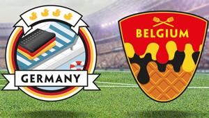 Betting tips: France v Ireland, Germany v Slovakia odds and kick-off times