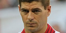 England captain Gerrard defends Rooney