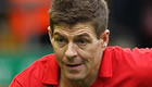 Steven Gerrard: Liverpool have experience to win Premier League