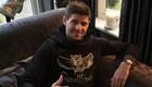 Gerrard urges Liverpool to focus on Swansea clash