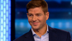 Steven Gerrard can't wait to learn from Liverpool manager Jurgen Klopp