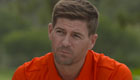 Gerrard: Klopp makes Liverpool players feel really special