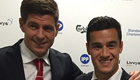 Three reasons why Philippe Coutinho is key for Liverpool