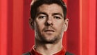 Liverpool captain Steven Gerrard ready for Champions League draw