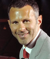 Ryan Giggs can help Man Utd youngsters improve, says Jaap Stam