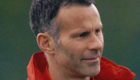 New films unveils Giggs's reaction to Man Utd appointment