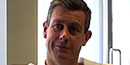 England's Ashley Giles: Ashes places still up for grabs