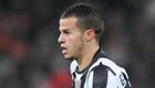Giovinco's agent hints at Arsenal move