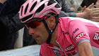 2014 cycling preview: Giro d'Italia, Tour de France and more
