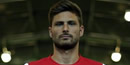 Arsenal striker Olivier Giroud explains Hillsborough disaster dedication