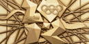 London 2012 Medal Count: USA lead the way after golden day for GB